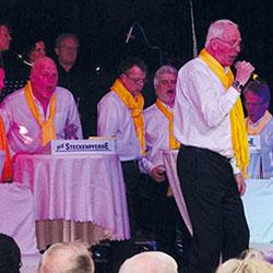 Chor-der-Steckenpferde-250x250