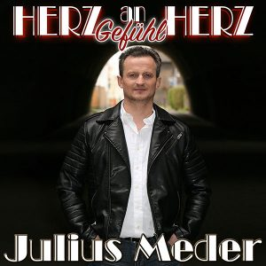 julius-meder-artwork-finale-600px